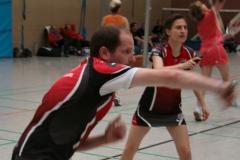 Badminton 2014 Eifel-Kapp