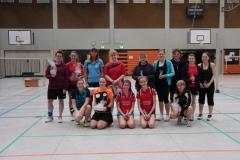Badminton 2014 Herbst-Kapp