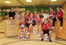 Kaller Badminton-Jugend stark beim Kreiseinzelranglistenturnier in Lützenkirchen