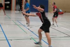 Freundschaftsspiel Kall - Düsseldorf 03.08.2014