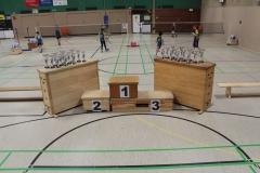Badminton-2017-06-25 ERLT Lützenkirchen