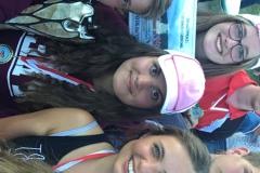 09.06.2017 Drachenbootrennen Woffelsbach