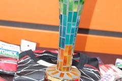Badminton-2017-07-15 Familienturnier