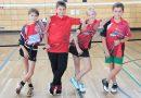 Erfolgreicher Saisonauftakt für Kaller M3 in Roisdorf